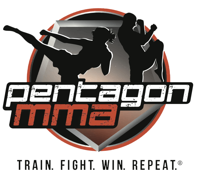 Pentagon Mixed Martial Arts